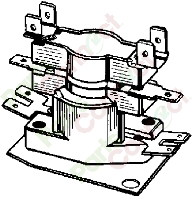 Wiring Diagram For Englander Pellet Stove furthermore 93 Chevy Blower Motor Resistor Diagram furthermore Volvo Electrical System Wiring Diagram in addition Inn Wiring Diagram likewise Rheem Air Conditioning Wiring Diagram. on wiring diagram blower motor furnace