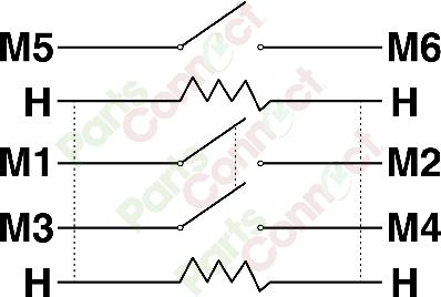 Start assist hvac wiring diagrams